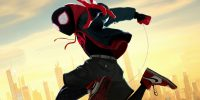 سینماگیمفا: نقد انیمیشن Spider-Man: Into the Spider-Verse؛ قهرمان بودن + نقد ویدئویی