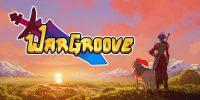 بهروزرسان بزرگ بازی Wargroove فردا منتشر خواهد شد