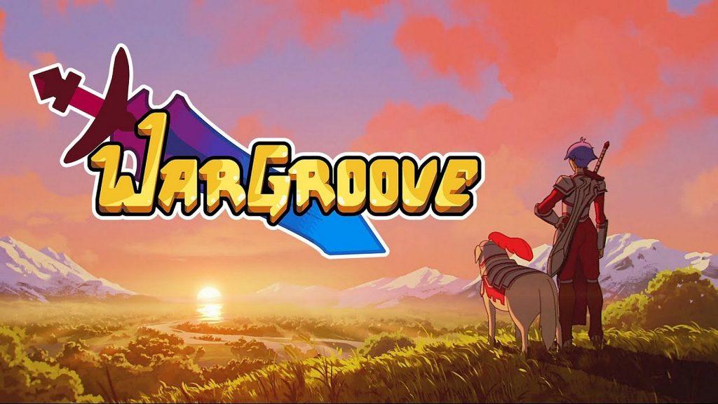تاریخ عرضهی نسخهی پلیاستیشن ۴ Wargroove بهزودی مشخص خواهد شد