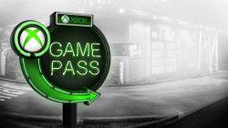 [تصویر:  xbox-game-pass-1024x576-250x141.jpg]