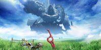 شما میتوانید بخش اختتامیهی بازی Xenoblade Chronicles: Definitive Edition را به صورت جدا تجربه کنید