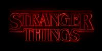 تم مخصوص Stranger Things 3 برای کنسول پلیاستیشن ۴ منتشر شد