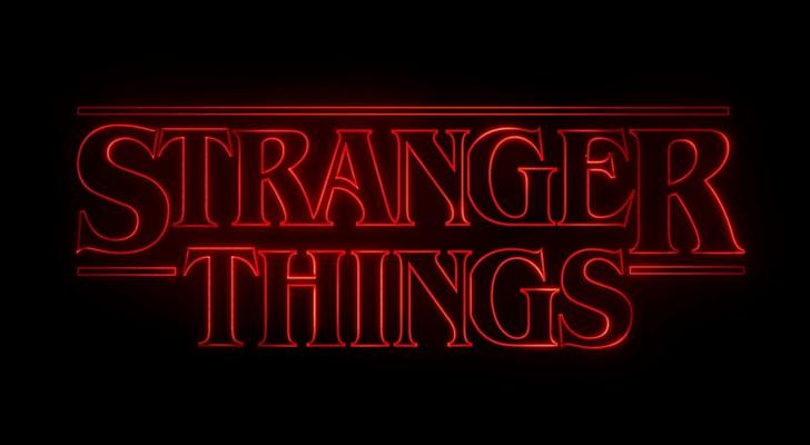 سازندگان Oxenfree، در حال ساخت یک بازی بر اساس سریال Stranger Things بودهاند