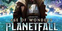 تصاویر جدید بازی Age of Wonders: Planetfall شخصیسازی و مبارزات فرماندهان را نشان میدهد