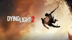 [تصویر:  27-dying-light-2-logo-250x141.jpg]
