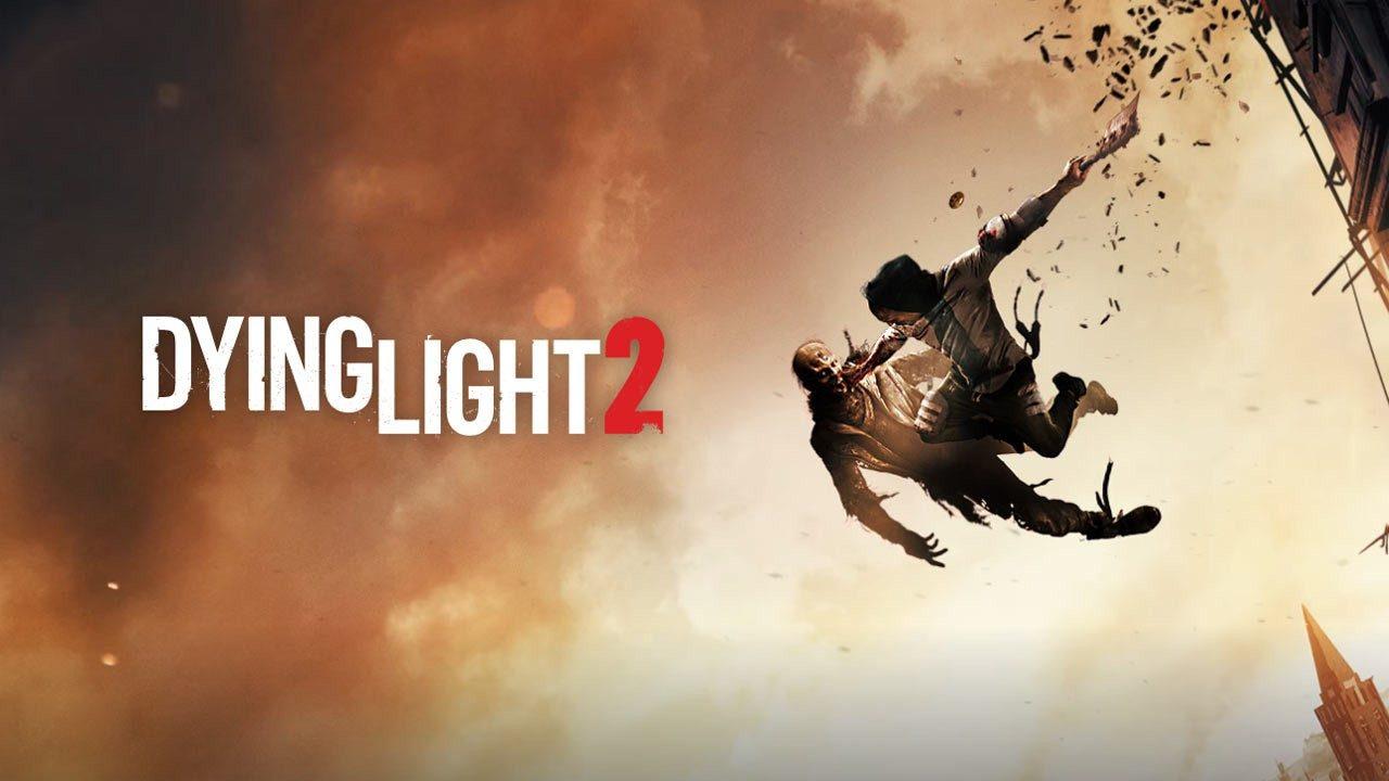 Dying Light 2 | E3 2019 بسیار گستردهتر از نسخهی اول خواهد بود