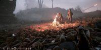 تریلر جدید A Plague Tale: Innocence، نگاهی به گیمپلی این بازی میاندازد