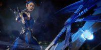 فضای موردنیاز بازی Mortal Kombat 11 مشخص شد