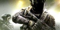 Call of Duty 2019 «بلندپروازانهترین» پروژهی استودیوی اینفینیتی وارد خواهد بود