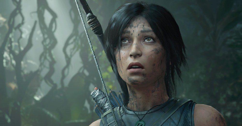 توسعهدهنده Tomb Raider، از ادامه نیافتن این سری «واقعاً متعجب» خواهد شد