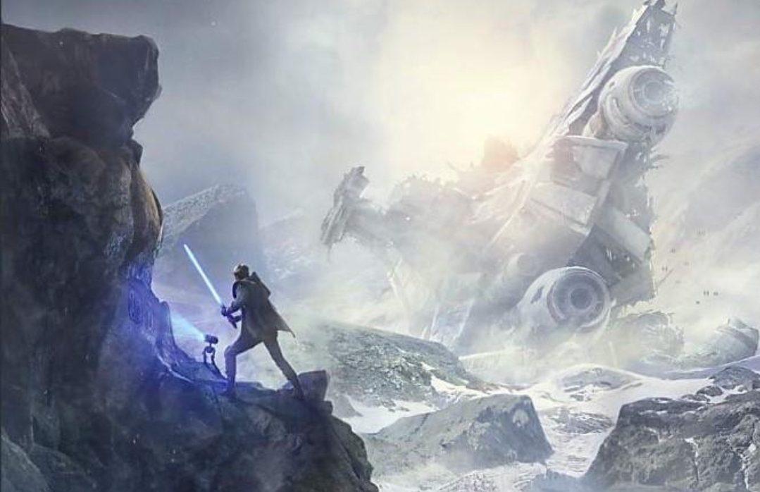 Star Wars Jedi: Fallen Order برای نینتندو سوییچ عرضه نخواهد شد