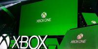 رسمی؛ زمان و تاریخ برگزاری کنفرانس مایکروسافت در E3 2019 اعلام شد