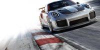 ۷ می، منتظر انتشار نخستین اطلاعات از بازی Forza Motorsport 8 باشید