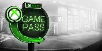 مایکروسافت سرویس Xbox Game Pass Ultimate را معرفی کرد