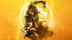موسیقیهای بازی Mortal Kombat 11 هماکنون در دسترس قرار دارند