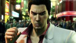 شایعه: نسخهی بعدی بازی Yakuza تا سال ۲۰۲۰ عرضه خواهد شد