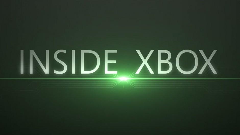 جمعبندی اخبار منتشر شده در قسمت جدید Inside Xbox: تائید ایکسباکس وان جدید، سرویس اشتراکی تازه مایکروسافت و…