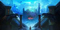 اطلاعات جدیدی از بستهی الحاقی Assassin's Creed Odyssey: The Fate of Atlantis منتشر شد