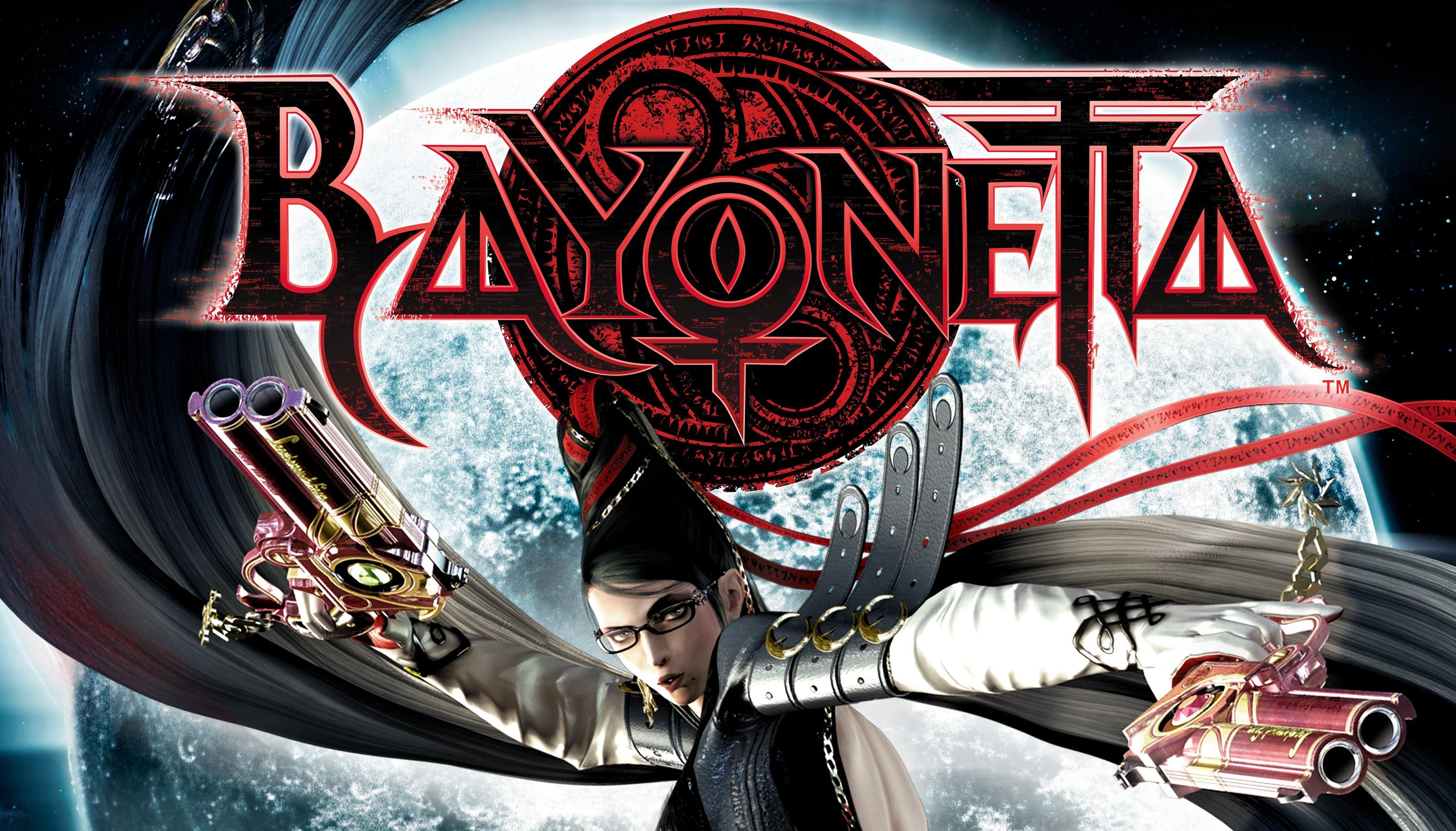 عنوان Bayonetta را تنها با قیمت ۵ دلار از استیم دریافت کنید