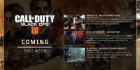حالت Infected فردا به بازی Call of Duty: Black Ops 4 اضافه خواهد شد