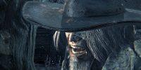 Father Gascoigne قرار بود تا به عنوان یک شخصیت همراه در بازی Bloodborne حضور داشته باشد