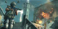 بخش Blackout بازی Call of Duty: Black Ops 4 برای مدتی رایگان شد