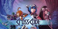 بهروزرسان بعدی CrossCode بخش Arena را به بازی اضافه خواهد کرد