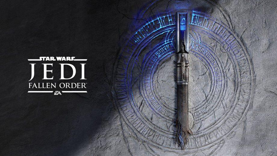 اطلاعات جدیدی از عنوان Star Wars Jedi: Fallen Order فاش شد