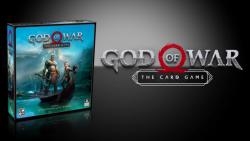 [تصویر:  God-of-War-Card-Game-250x141.png]