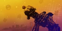 نسخهی فیزیکی بازی Lumines بهزودی عرضه خواهد شد