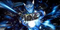 بهترین سفارشی های GTX 1650 معرفی شدند: کارت گرافیک های سری MSI GeForce GTX 1650