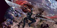 Ninja Gaiden 2 به سرویس پشتیبانی از نسل قبل ایکسباکس وان اضافه شد