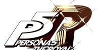 بازی Persona 5 S در جریان کنسرت بعدی سری Persona معرفی خواهد شد