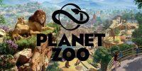 تریلر معرفی بازی Planet Zoo منتشر شد
