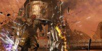 بازی Red Faction: Guerrilla Re-Mars-teredEdition برای کنسول نینتندو سوییچ عرضه میشود