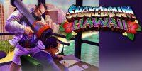 تاریخ انتشار بازی Shakedown: Hawaii مشخص شد + تریلر