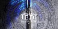 مراسم معرفی بازی Star Wars: Jedi Fallen Order را از اینجا تماشا کنید