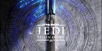 Star Wars Jedi: Fallen Order شامل بخش چندنفره و خریدهای درونبرنامهای نمیشود