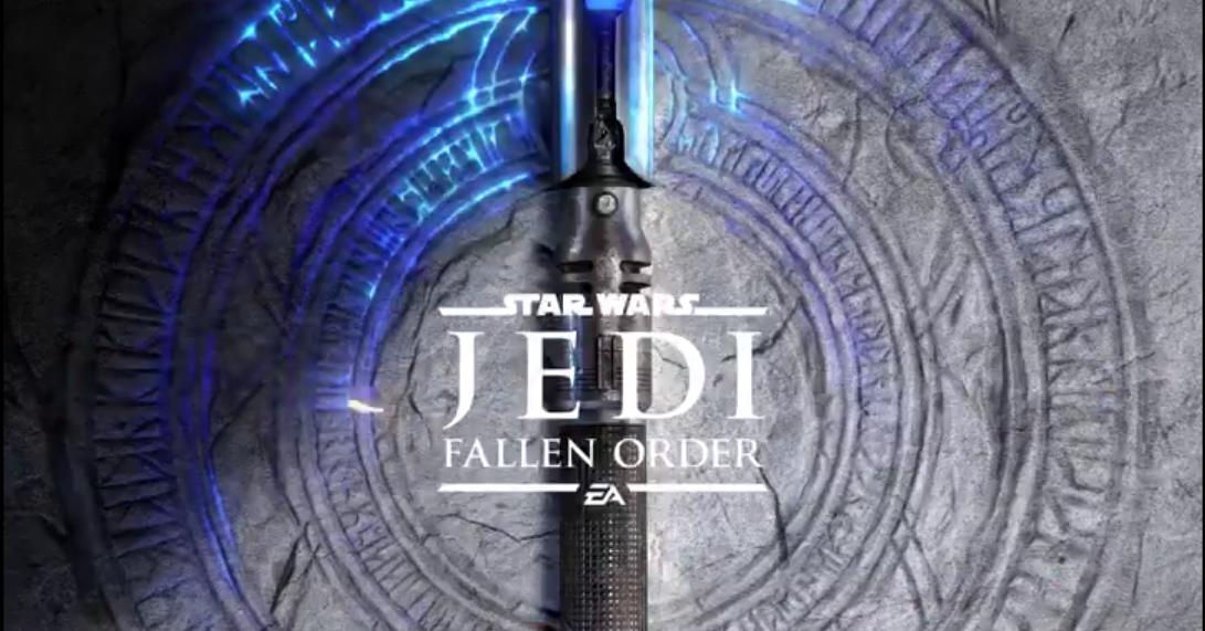 کریس اولان: Star Wars Jedi: Fallen Order یک بازی داستان محور است + تاریخ انتشار احتمالی