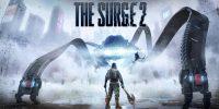ویدئوی جدید The Surge 2 دقایق ابتدایی بازی را به نمایش میگذارد