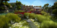 بازی The Witness به مدت محدود در فروشگاه اپیک گیمز رایگان خواهد بود