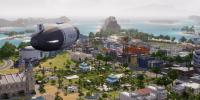 تاریخ عرضهی بازی Tropico 6 برای کنسولهای نسل هشتم مشخص شد
