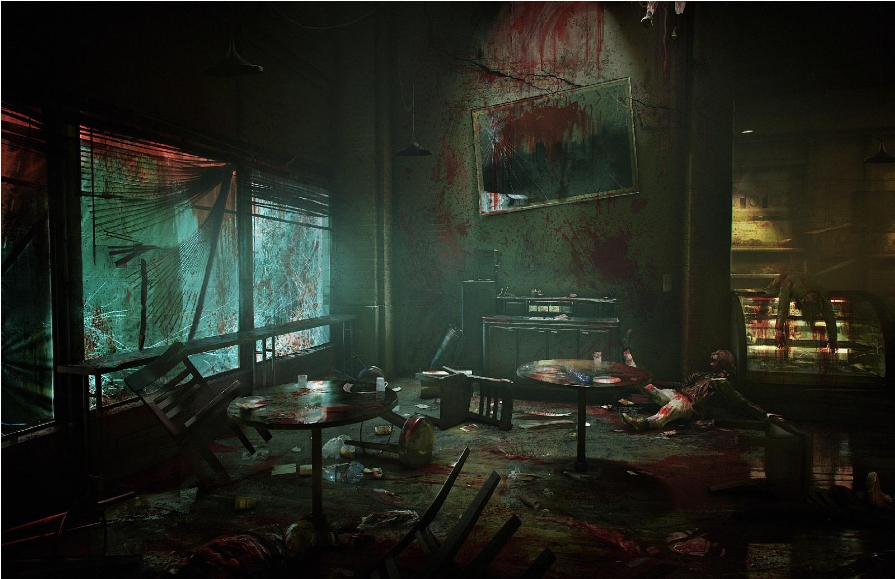 بازی Vampire: The Masquerade – Bloodlines 2 در انحصار فروشگاه اپیک گیمز نخواهد بود