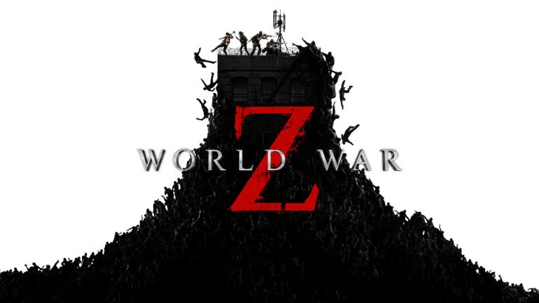 World War Z برروی رایانههای شخصی عملکردی فراتر از انتظار داشته است
