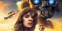سینماگیمفا: نقد فیلم Bumblebee