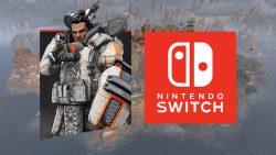 [تصویر:  When-is-Apex-Legends-coming-to-Nintendo-...50x141.jpg]