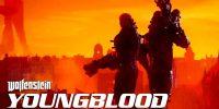 دو نسخه از دو عنوان Wolfenstein یعنی Cyberpilot و Youngblood در آلمان منتشر خواهد شد