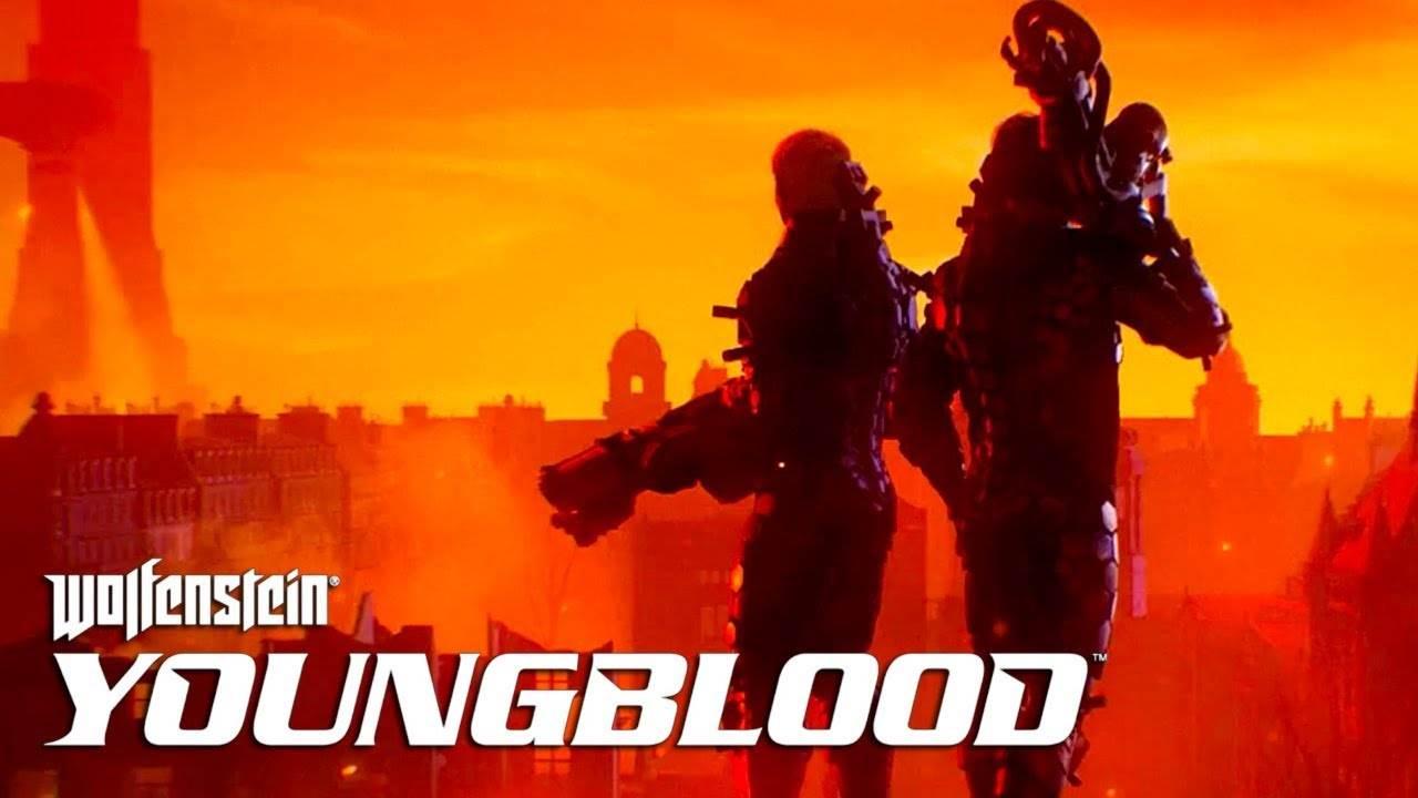 سازندگان از غیرخطی بودن داستان و گیمپلی بازی Wolfenstein: Youngblood میگویند