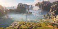 جزئیات بهروزرسانی ماه آوریل بازی Assassin's Creed Odyssey منتشر شد + تریلر
