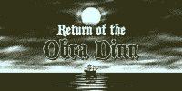 خالق Return of the Obra Dinn به پورت نسخهی سوییچ علاقهمند است